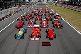 F1tv pro, skysportf1 ace players, skysportf1 via web player. Watch Formula 1 Races Live Online Smart Dns Fan