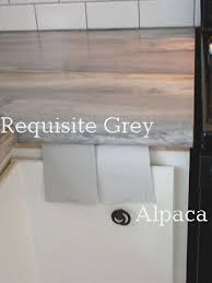 alpaca paint colorSherwin Williams Alpaca  Color Transformed Family