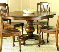 oak pedestal table round oak table and chairs oak kitchen table and chairs round wood kitchen