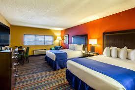 coco key hotel and water park resort 67 1 1 0 updated 2019 s reviews orlando fl tripadvisor