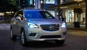 2018 gmc envision. interesting gmc 2018 buick envision near morton intended gmc envision
