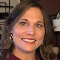 Brandy Gros - Human Resources Advisor - InterMoor | LinkedIn