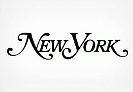 Image result for new york logo