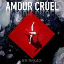 Album Review Alum Emi Ferguson Climbs The Billboard Charts