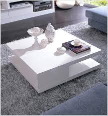 modern lacquer furniture. Lacquer Furniture Modern E Red .