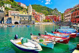 تفاصيل و معلومات كامله عن ايطاليا - المسافرون الى اوروبا