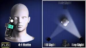 Basic Lighting Basic Lighting Techniques For Portrait Photography Remember