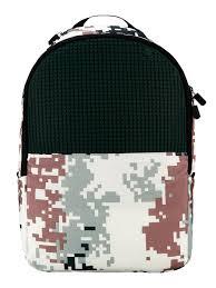 <b>Рюкзак Camouflage Backpack Upixel</b> 4703837 в интернет ...