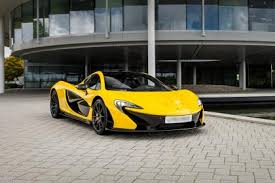 2018 mclaren p1 top speed. exellent 2018 the mclaren p1 will go from 062mph in just 28 seconds and on to a top  speed of 217mph intended 2018 mclaren p1