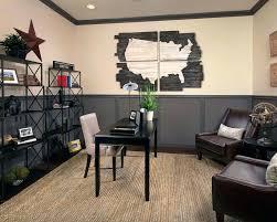 home office wall decor home office wall decor home office wall decor ideas alluring decor inspiration