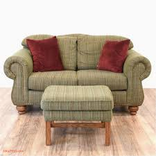 best leather sofa for the money awesome money green leather sofa fresh sofa design of best