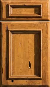 flat panel cabinet door styles. Exellent Cabinet Flat Panel Cabinet Doors  Dura Supreme Cabinetry Final Kitchen  Pinterest Craftsman And Kitchens Throughout Door Styles A