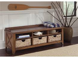 gallery rustic storage living outstanding storage bench for living room on small house remodel ideas