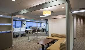 apple office design. Office Gallery Apple Design N