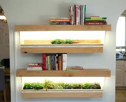 grow light shelves kitchen lights by tablet desktop original size diy reflector hood table