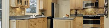 techno kitchen refacing kitchen cabinet refacers of vaughan