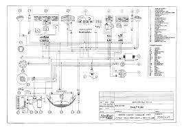 ssr 125 wiring diagram not lossing wiring diagram • italjet motorcycle manuals pdf wiring diagrams fault lifan 125 wiring diagram ssr relay wiring