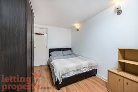 ... 2 Bedroom Part Furnished Flat To Rent On Fairfield Road, London, E3 By  ...