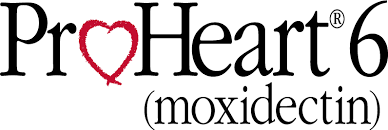 Proheart 6 Dosing Chart Proheart 6 Moxidectin 6 Month Heartworm Disease Prevention