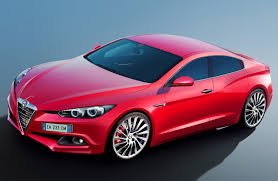 alfa romeo new car releasesThe Best Cars Coming in 2015  Car Avid