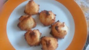 Les Rochers Coco