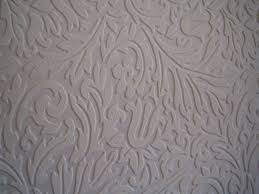 Texture Paint For Living Room Textured Wall Paint In Living Room Living Room Design Ideas