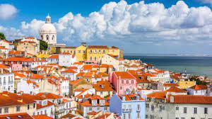 The land within the borders of today's portuguese republic has been constantly settled since prehistoric iberia prehistoric times. 17 Fun Facts About Portugal You Probably Never Knew