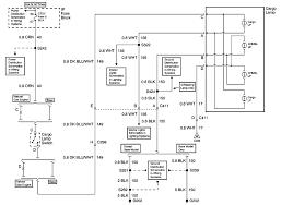2005 gmc yukon trailer wiring diagram auto electrical wiring diagram related 2005 gmc yukon trailer wiring diagram