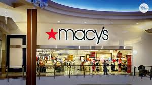macy s closings list here s