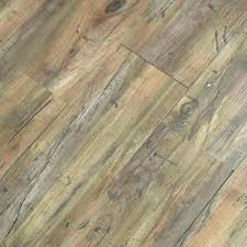 labor cost to install laminate flooring cost install vinyl plank flooring how to labor per square