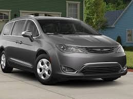 2018 chrysler pacifica hybrid. contemporary chrysler 2018 chrysler pacifica hybrid limited in little valley ny   pacifica rock city dodge jeep ram to chrysler pacifica hybrid