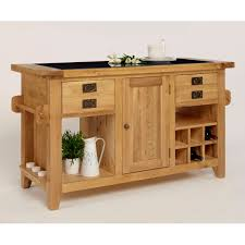 Marble Top Kitchen Work Table The Best Butchers Blocks Ideal Home
