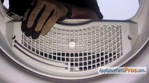 wiring diagram for whirlpool estate dryer wiring diagram wiring diagram for whirlpool duet dryer heating element wirdig