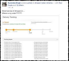 Order Human Status Anatomy - Photos Amazon Track Chart