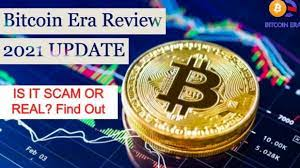 There are two methods to trade cryptocurrencies; Bitcoin Era Review 2021 Update Fake App Or Legit Read User Experience Paid Content Cleveland Cleveland Scene