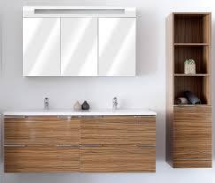 wall mounted bathroom cabinets wall mounted solid wood
