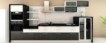 best modular kitchen in india modular kitchen design modular kitchen approx cost india