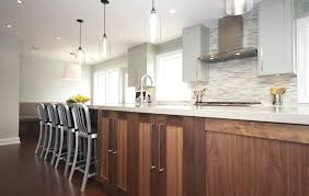 image contemporary kitchen island lighting. Contemporary Island Lighting Large Globe Pendant Light Kitchen With Ceiling . Image O