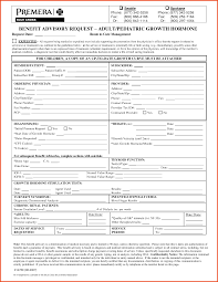 Blue Cross Blue Shield Prior Authorization Form.47353682.png ...