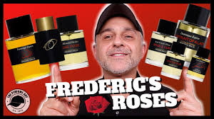 <b>FREDERIC MALLE ROSE</b> FRAGRANCES RANKED | MY ...