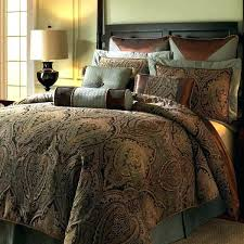 green and brown patchwork quilt green and brown stripe duvet cover green and brown duvet cover