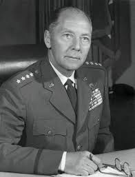 Jacob E. Smart - Wikipedia