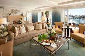 Interior Design Institute Newport Beach Beauteous BALBOA BAY RESORT 488 ̶488̶488̶48̶ Updated 48 Prices Reviews