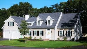 cape cod style home plans elegant picture of cape cod style house house design plans of
