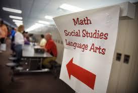 Minnesota's new school ratings dive deeper than MCA scores