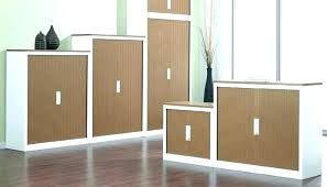 Wall mounted office cabinets Wood Office Wall Cabinet Wall Mount Office Cabinets Wall Mounted Cabinets For Office Wall Shelves With Doors Ekupetsinfo Office Wall Cabinet Wall Mount Office Cabinets Wall Mounted Cabinets