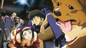 Top 10 bộ phim hoạt hình Nhật Bản hay nhất thế kỷ theo IMDb đánh giá -  BlogAnChoi