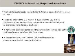 starbucks international marketing strategy  20