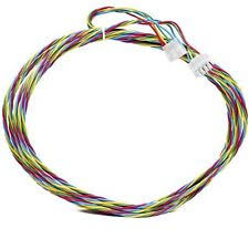 boat wiring harness standard 22 ft 4 wire boat wiring harness