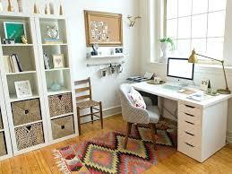 ikea desk office. Wonderful Desk Ikea Desk Ideas Home Office Design Best On Desks  Micke Storage Intended